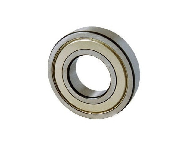 Inch Series Deep Groove Ball Bearing
