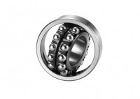 Inch Series Self-aligning Ball Bearing